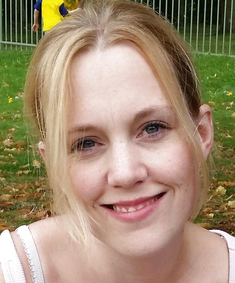 Jeannet uit Antwerpen,Belgie