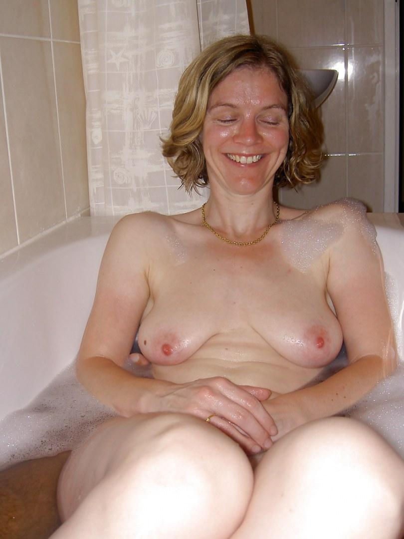Showergirl uit Brussels Hoofdstedelijk Gewest,Belgie