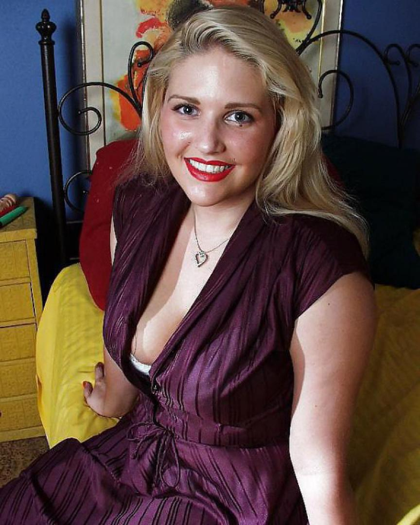 Vanessa uit Oost-Vlaanderen,Belgie