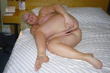 sexchat flirt sex huis rotterdam